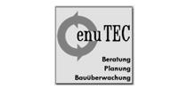 enuTec