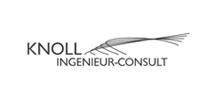 Knoll Ingenieur Consultant